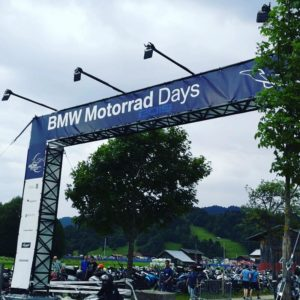Bmw-motordays-2020